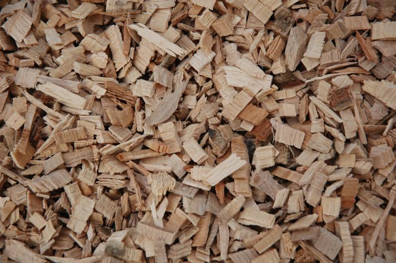 Top HALA Wood Group   Ökobrennstoffe - Brennholz und Hackschnitzel @ZI_19